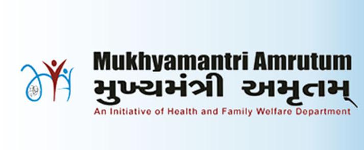 Ma Card (મા અમૃતમ યોજના) Amrutam Yojana Online